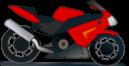 moto_red